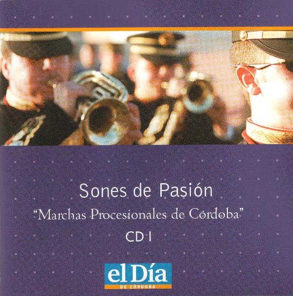 sones de pasión
