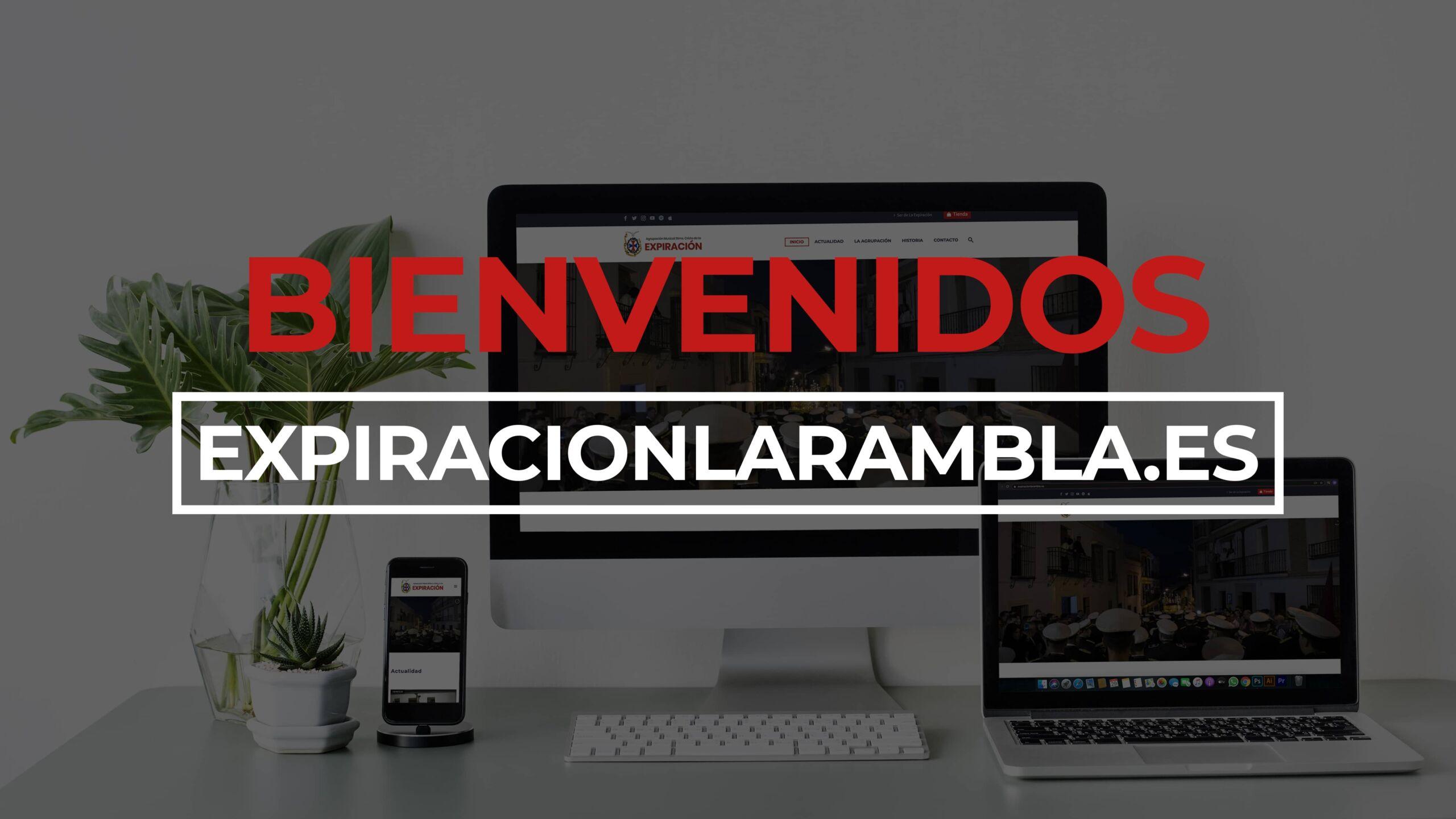 expiracionlarambla.es