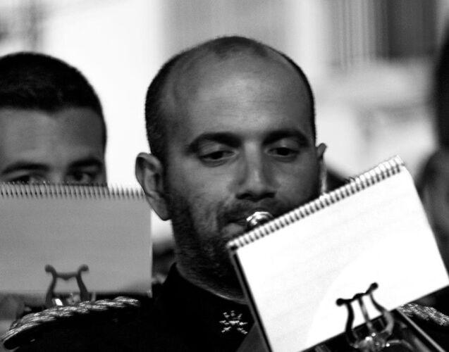 Alberto Polonio Nuevo Director 03